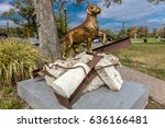 october 16  2016   9 11... | Shutterstock . vector #636166481