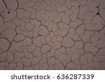 Small photo of Dry plain