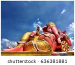 Small photo of Wat Saman Rattanaram
