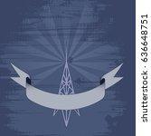 vector illustration  ... | Shutterstock .eps vector #636648751