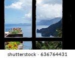 Atlantic  Ocean View Restaurant ...