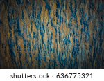 textured rock | Shutterstock . vector #636775321