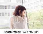 shopping | Shutterstock . vector #636789784