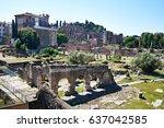 Small photo of Basilica Aemilia