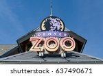denver  colorado   august 26 ... | Shutterstock . vector #637490671