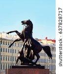 Saint Petersburg  Russia   Jun...