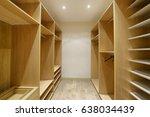 interior dressing room.   Shutterstock . vector #638034439