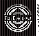 free download silvery shiny...