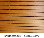wood surface background | Shutterstock . vector #638638399