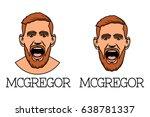 vector illustration of the...   Shutterstock .eps vector #638781337