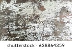Small photo of texture abrade