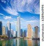 Dubai  Uae   March 22  2017 ...