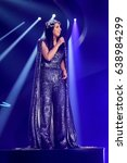 kyiv  ukraine   may 12  2017 ...   Shutterstock . vector #638984299
