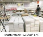 abstract blur beautiful luxury... | Shutterstock . vector #639004171