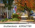 Allentown  New Jersey   ...