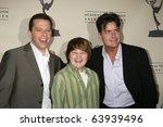 los angeles   feb 27   jon...   Shutterstock . vector #63939496