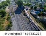 thessaloniki  greece   may 14 ... | Shutterstock . vector #639531217