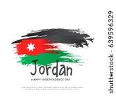 illustration of jordan...