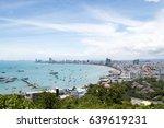 Pattaya Curve