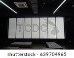 bangkok  thailand   may 14 ... | Shutterstock . vector #639704965