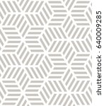 seamless vector pattern....   Shutterstock .eps vector #640009285