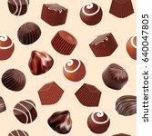 illustration background... | Shutterstock .eps vector #640047805
