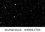 star universe background...   Shutterstock .eps vector #640061704