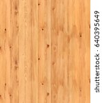 vector wooden planks. wood... | Shutterstock .eps vector #640395649