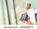 teenage girls' hands are...   Shutterstock . vector #640808974