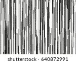 abstract background with... | Shutterstock .eps vector #640872991