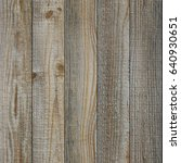 natural wood texture 3d...   Shutterstock . vector #640930651