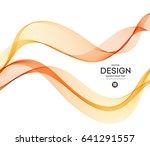 abstract vector background ...   Shutterstock .eps vector #641291557