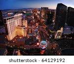 Las Vegas   Mar 4   Las Vegas...