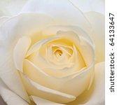 Beautiful Pale Yellow White...