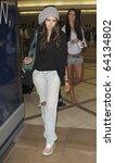 Постер, плакат: Vampire Diaries star Nina