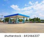 chiang rai  thailand   may 8  ... | Shutterstock . vector #641466337