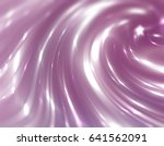 abstract pink background... | Shutterstock . vector #641562091