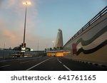 Dubai  Uae   13 May 2017  ...