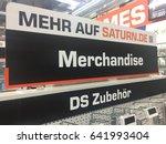 berlin  germany   may 5  2017 ...   Shutterstock . vector #641993404