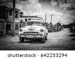 Havana  Cuba   September 02 ...