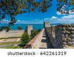 Castiglione Del Lago  Italy  ...