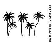 vector illustration. hand drawn ...   Shutterstock .eps vector #642458515