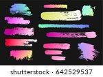 Dash Graffiti Vector Art & Graphics   freevector com