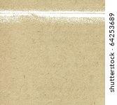 grunge background | Shutterstock . vector #64253689