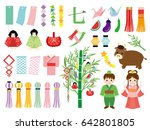 """tanabata"" of japanese... 