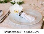 sort the table | Shutterstock . vector #643662691