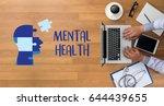 mental health mental