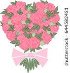 vector illustration for the... | Shutterstock .eps vector #644582431