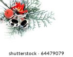 christmas | Shutterstock . vector #64479079