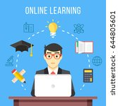 Online Learning  E Learning...